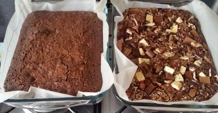 home made brownies.jpg