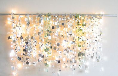 DIY-sparkle-mirror-garland1