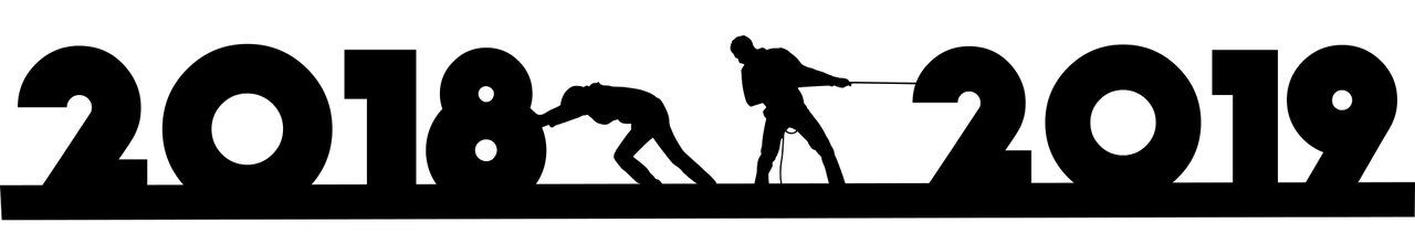 silhouette-3847628_1280