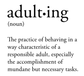 adulting1